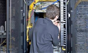 Netzwerkservice